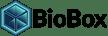 BioBox - Logo + Text - Final LIGHT 192x64
